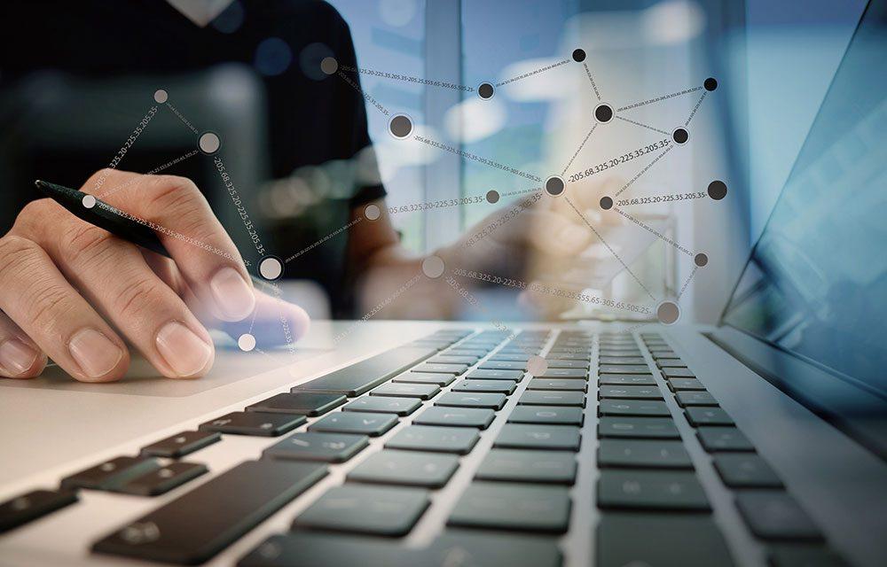 Wie hybride Dienstleistungen Probleme lösen und Geschäft generieren